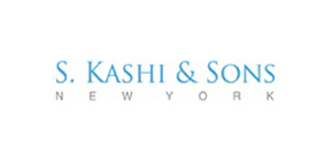 S.Kashi and Sons
